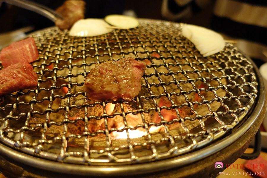 [東京.美食]銀座馬喰一代.飛驒牛専門店~商業午餐時間.會席料理優惠時段 @VIVIYU小世界