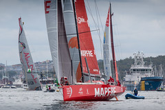 "MAPFRE_150627MMuina_8561.jpg • <a style=""font-size:0.8em;"" href=""http://www.flickr.com/photos/67077205@N03/18585305463/"" target=""_blank"">View on Flickr</a>"
