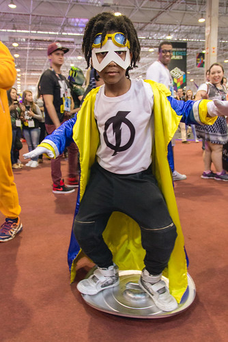 ccxp-2016-especial-cosplay-259.jpg