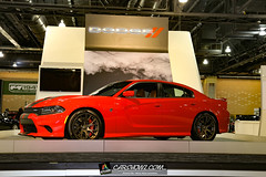 Philly Auto Show 2017-56