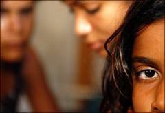 Dia Internacional Contra o Trabalho Infantil foi decretado em 12 de junho de 2002 pela Organização Internacional do Trabalho - Foto: Alexandre Severo