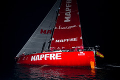 "MAPFRE_150611MMuina_4218.jpg • <a style=""font-size:0.8em;"" href=""http://www.flickr.com/photos/67077205@N03/18698360721/"" target=""_blank"">View on Flickr</a>"