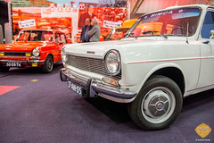 Interclassics 2017-77