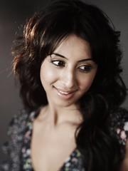 South Actress SANJJANAA Unedited Hot Exclusive Sexy Photos Set-21 (138)