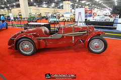 Philly Auto Show 2017-7