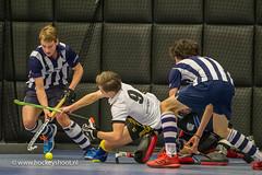 HockeyshootMCM_8389_20170121.jpg