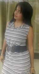 Bollywood Actress PRACHEE ADHIKARI Photos Set-2 (128)