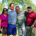 "9th Annual Billy's Legacy Golf Tournament and Dinner • <a style=""font-size:0.8em;"" href=""http://www.flickr.com/photos/99348953@N07/20178339606/"" target=""_blank"">View on Flickr</a>"