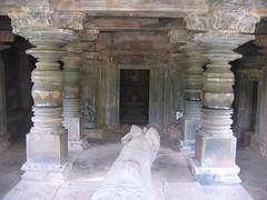 KALASI Temple Photography By Chinmaya M.Rao  (178)
