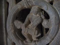 KALASI Temple Photography By Chinmaya M.Rao  (145)