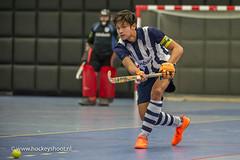 HockeyshootMCM_8482_20170121.jpg