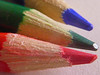 "ColorPencils-3 • <a style=""font-size:0.8em;"" href=""http://www.flickr.com/photos/74185299@N03/31860879173/"" target=""_blank"">View on Flickr</a>"