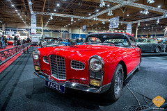 Interclassics 2017-63
