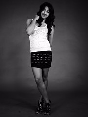 South Actress SANJJANAA Unedited Hot Exclusive Sexy Photos Set-19 (138)