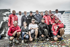 "MAPFRE IN THE VOLVO OCEAN RACE • <a style=""font-size:0.8em;"" href=""http://www.flickr.com/photos/67077205@N03/18606833064/"" target=""_blank"">View on Flickr</a>"