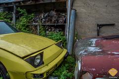 Cinecars autokerkhof-63