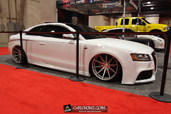 Philly Auto Show 2017-44