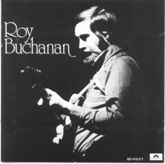 Roy_Buchanan_-_Roy_Buchanan_(Front)