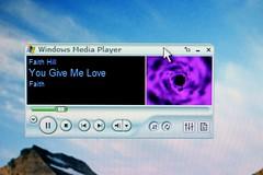 Windows Media Player 11 (8)