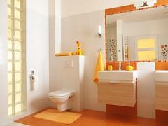 kitchens-emilio-baños-4