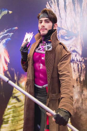 ccxp-2016-especial-cosplay-197.jpg