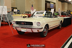 Philly Auto Show 2017-77
