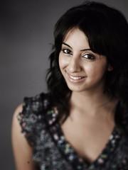 South Actress SANJJANAA Unedited Hot Exclusive Sexy Photos Set-21 (140)