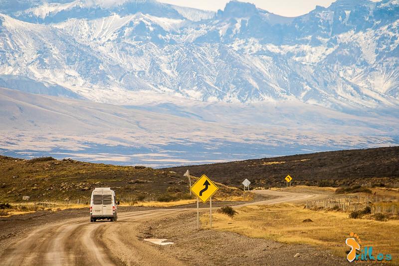 Há palavras para esta imagem???? (PN Torres del Paine - Chile)