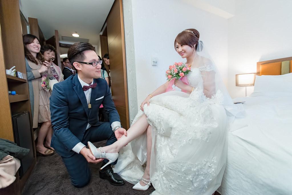 台北花園大酒店,花園大酒店,台北婚攝,花園大酒店婚攝,婚攝卡樂,Edgar&Allie105