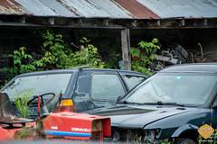 Cinecars autokerkhof-46