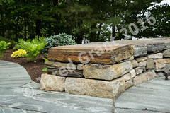 jared-grant-dry-stone-wall