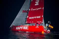 "MAPFRE_150611MMuina_4212.jpg • <a style=""font-size:0.8em;"" href=""http://www.flickr.com/photos/67077205@N03/18696033585/"" target=""_blank"">View on Flickr</a>"