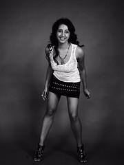 South Actress SANJJANAA Unedited Hot Exclusive Sexy Photos Set-19 (59)