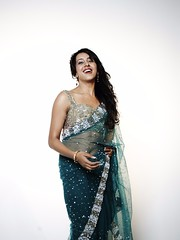 South Actress SANJJANAA Unedited Hot Exclusive Sexy Photos Set-18 (28)