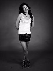 South Actress SANJJANAA Unedited Hot Exclusive Sexy Photos Set-19 (98)