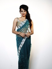 South Actress SANJJANAA Unedited Hot Exclusive Sexy Photos Set-18 (86)