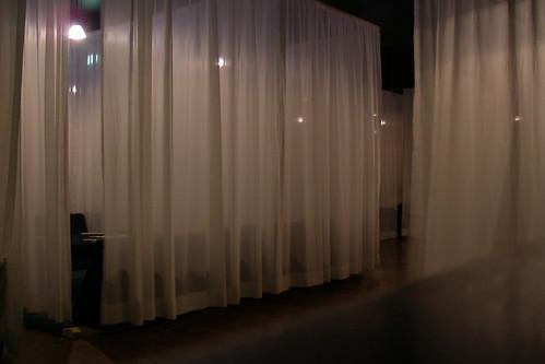 garuva hidden-tranquility restaurant