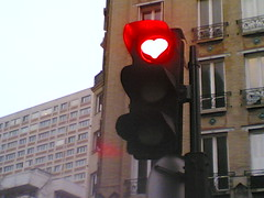 Stop! I love you