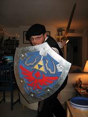nye_shield