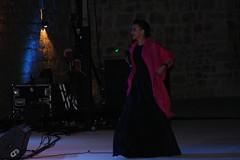amira medunjanin_tvrdavamihovil (37)