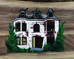 House-on-the-Corner
