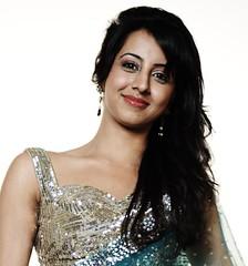 South Actress SANJJANAA Unedited Hot Exclusive Sexy Photos Set-18 (107)