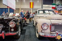 Interclassics 2017-47