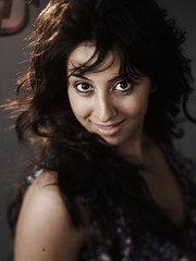 South Actress SANJJANAA Unedited Hot Exclusive Sexy Photos Set-21 (134)
