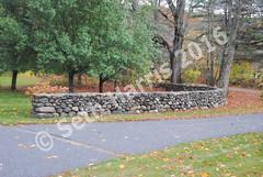 seth-harris-stone-wall-3