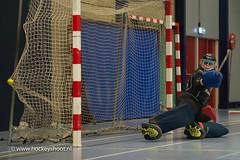 Hockeyshoot_NAC4021_20170205.jpg