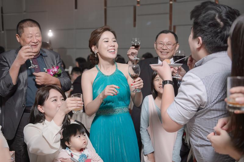 台南婚攝 雅悅會館132