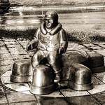 """I'm waiting for my turtle to start running. #turtle #rain #sun #summer #nasommar #sommar #sköldpadda #iphone5s #stockholm #blackeberg #mystockholm #visitsweden #sweden <a style=""""margin-left:10px; font-size:0.8em;"""" href=""""http://www.flickr.com/photos/131645797@N05/19636293809/"""" target=""""_blank"""">@flickr</a>"""