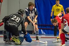 HockeyshootMCM_2835_20170205.jpg
