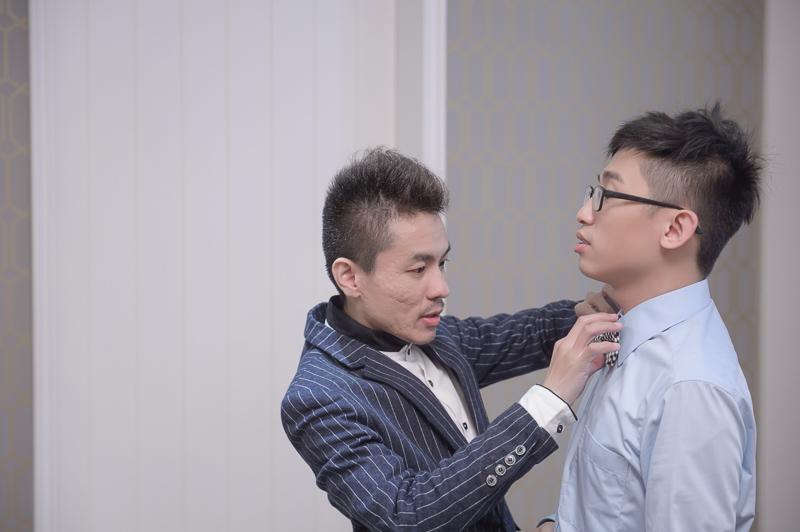 台南婚攝 雅悅會館091